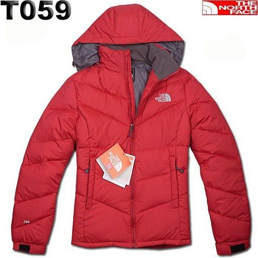 The North Face Triclimate Red Women Down Jacket Sale [Red Women Down Jacket Sale] - $150.00 : North Face Jackets 2012 Sale,50% Off With Free Shipping!
