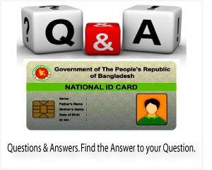 how to get my voter registration number online