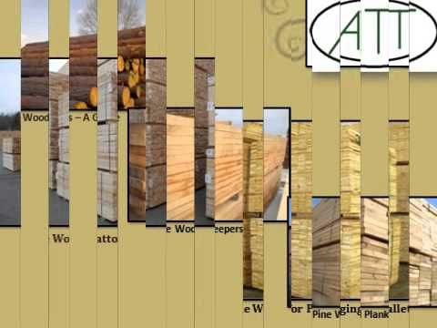 #Pine #Wood #Suppliers @ https://youtu.be/tgRTEnUR3Go