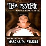 The Psychic (Kindle Edition)By Margarita Felices