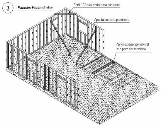554 mejores im genes sobre construccion en pinterest for Cuanto cuesta el metro de hormigon
