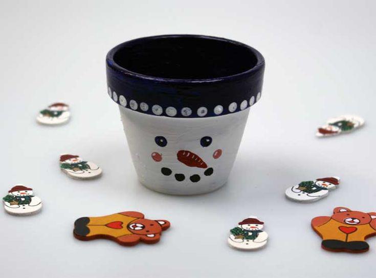1000 bilder zu basteln mit kindern f r weihnachten auf. Black Bedroom Furniture Sets. Home Design Ideas