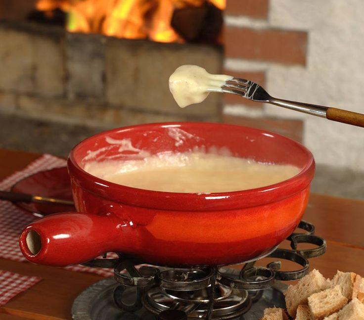cheese fondue cheese fondue recipes swiss fondue irish beer cheese ...