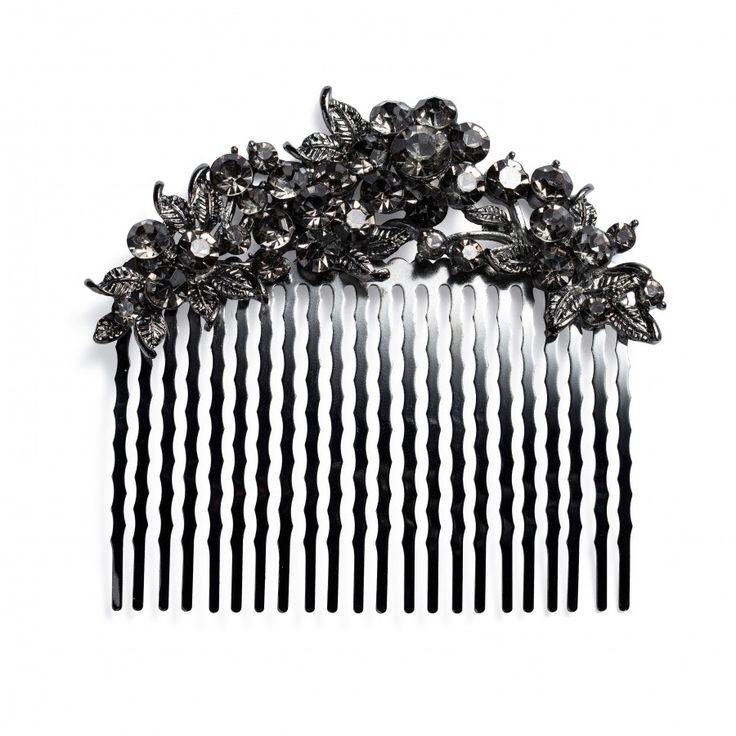 Hårprodukter på Glitter.no. Vi har et bredt sortiment av hårdekorasjon og hårprodukter. Shop hårprodukter idag!