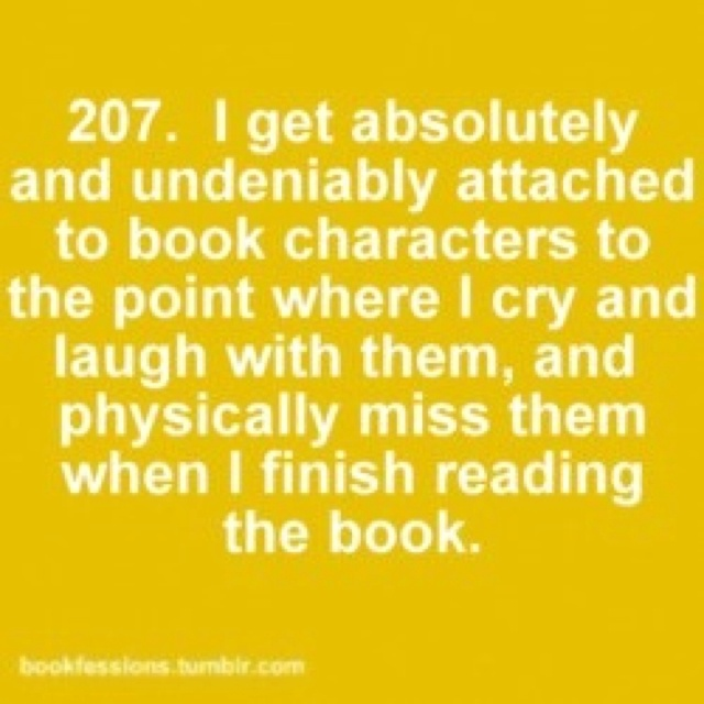Has only happened with one book, or rather, series, & that's Harry Potter