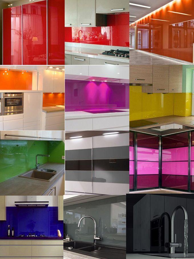 viraptorebaydesc ws eBayISAPIdll?ViewItemDescV4\item - glasbilder küche spritzschutz