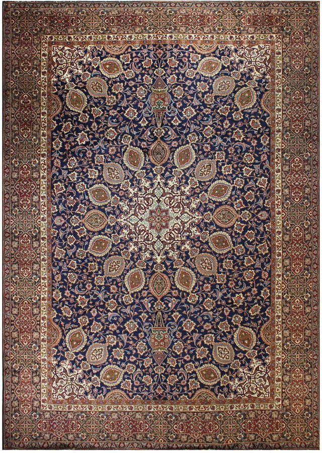 Sedona Turkish 2 Jpg In 2020 Rugs Oushak Carpets Vintage Oushak Rug