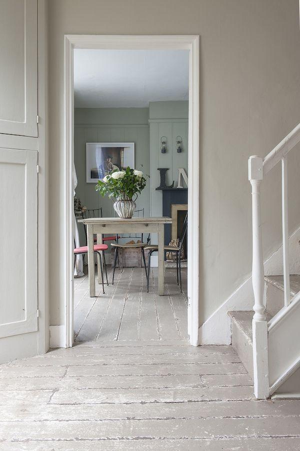 Aviutl 13 pinterest for Xpression hardwood floors