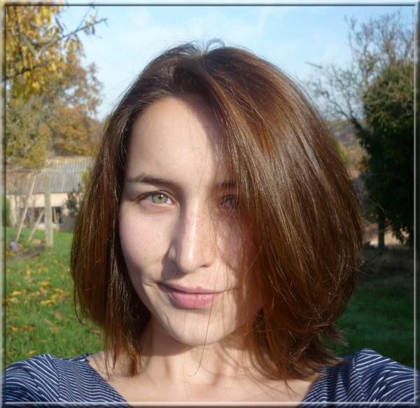J'ai dit adieu aux cheveux ternes grâce au soin repigmentant Mulato (gros coup de coeur inside) ~ What A Girl Wants