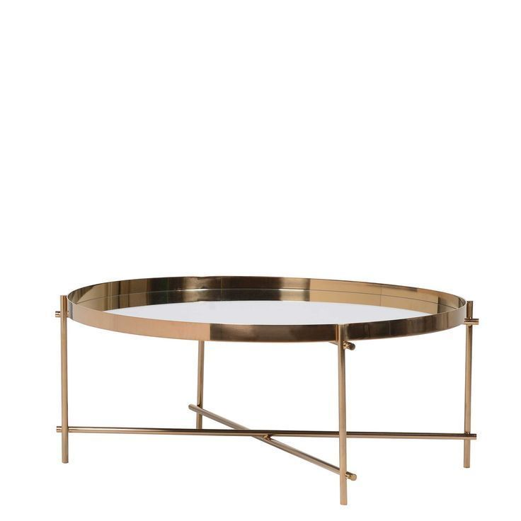 Johannesburg Coffee Table Modern Features: 1000+ Ideas About Contemporary Coffee Table On Pinterest