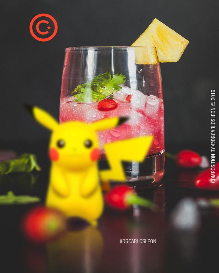 Una bebida refrescante $12 Una foto $45 Que #Pikachu aparezca en la foto $NO TIENE PRECIO .. Para todo lo demás existe #MasterCard  Aquí hacemos gráficas tus ideas (Here we charts your ideas).-  DG CARLOS LEÓN  . Agencia Online de Diseño & Publicidad  2016  GRACIAS MAMÁ por hacer de mi el hombre que soy.  #anaco #dgcarlosleon #lecherias #publicidad #marketing #unsplash #me #instamood #girl #ptolacruz #fashion #caracas #follow #follome #pokemon #life #live #disney #stopwars #makeday #marvel…