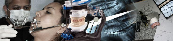 Si necesitas los servicios de ortodoncia en matamoros, realizados por un especialista en ortodoncia, entonces visítanos para una valoración inicial. Nuestra especialidad es hacerte sonreír.