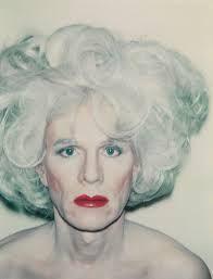 Результат поиска Google для http://static.guim.co.uk/sys-images/Guardian/Pix/pictures/2012/4/12/1334244318638/Andy-Warhol-007.jpg