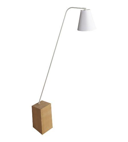 Allette lampadaire (www.habitat.fr)
