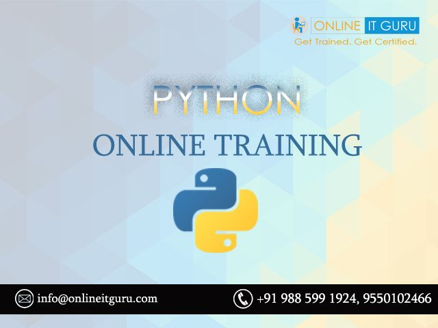 https://www.89classifieds.com/get-your-dream-job-with-python-online-training/190562.html