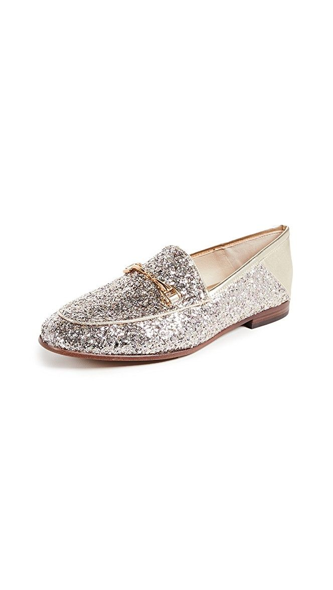 Loraine Loafers  a1bb2a222