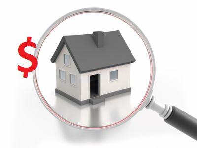 ¿Sabes como está el precio del metro cuadrado para construcción de viviendas  y cuales son las expectativa en el mercado inmobiliario?