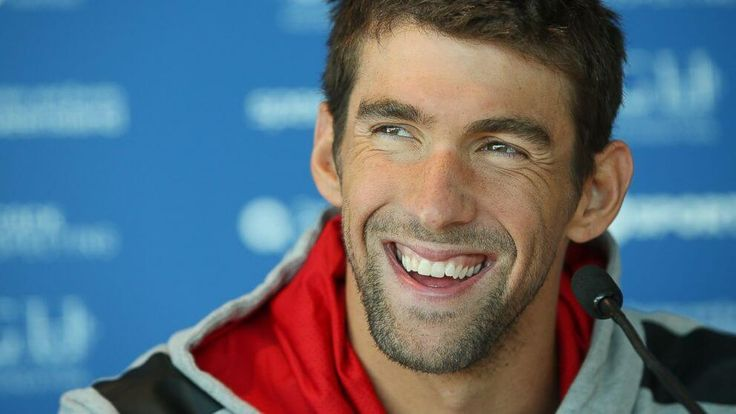 Michael Phelp Biography, Age, Weight, Height, Friend, Like, Affairs, Favourite, Birthdate