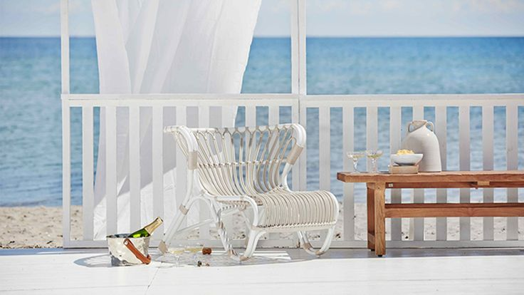 25+ best ideas about Outdoor sessel on Pinterest  Lounge ...