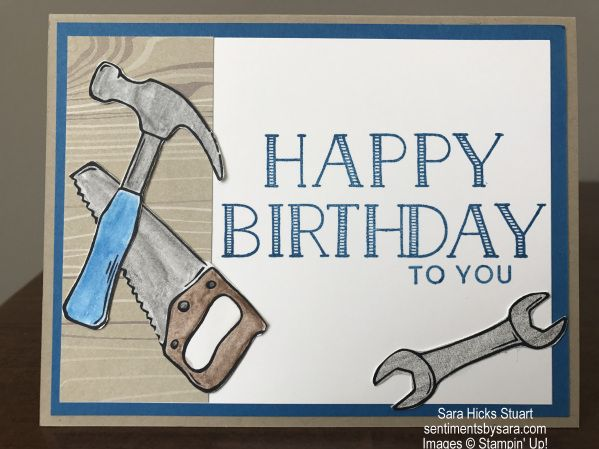 Mens Birthday Cards For Facebook ~ Best su nailed it images masculine cards man