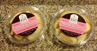 Sugar Bowl Bakery Madelines can now be found in local grocery stores! #cookiehappiness