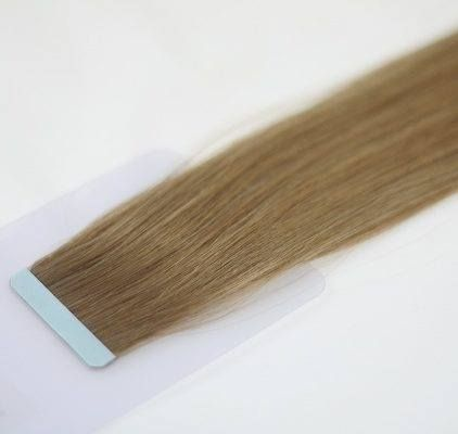 You have to find the right #wholesale supplier or reach the right store that is bringing to you such #Tape #hair #extensions. You can place your order from anywhere get them delivered to your address.https://goo.gl/2oTrXo
