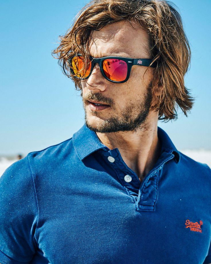 @brandstad_official #brandstad_official #superdry #sunglasses
