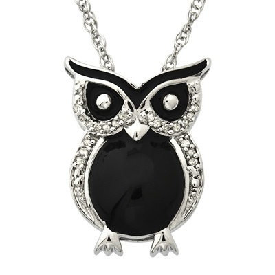 136 best images about dazzling diamonds on pinterest for Where is zales jewelry