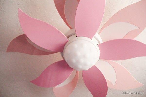 Best 25+ Ceiling fan makeover ideas on Pinterest   Ceiling ...