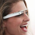 One day...soon!: Google Glasses, At Home, Augmented Reality, Videos, Projects Glasses, Glasses Projects, Google Projects, Googleglass, Mobile