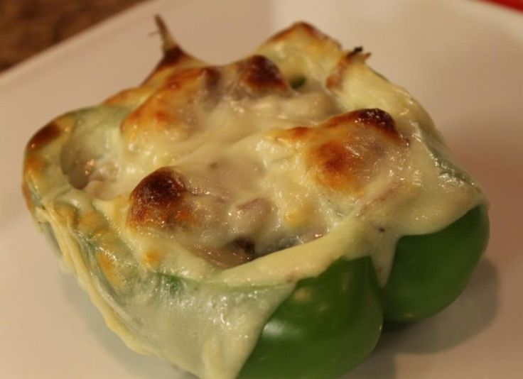 11 Stuffed Peppers You Will Want To Eat Every Day - Oola.com#slide/0#slide/0#slide/0#slide/0#slide/0#slide/0/0#slide/0/0#slide/0/0#slide/0/0#slide/0/0#slide/0/0#slide/0/0#slide/0/0#slide/0/0#slide/0/0#slide/0/0#slide/0/0#slide/0/0#slide/0/0#slide/0/0#slide/0/0#slide/0/0#slide/0/0#slide/0/0#slide/0/0#slide/0/0#slide/0/0#slide/0/0#slide/0/0#slide/0/0#slide/1/0#slide/1/0#slide/1/0#slide/1/0#slide/2/0#slide/2/0#slide/2/0#slide/2/0#slide/2/0#slide/2/0#slide/2/0#slide/2/0