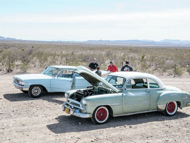 Best 50+ 51 chevy images on Pinterest | Chevy, Hot rods and Autos