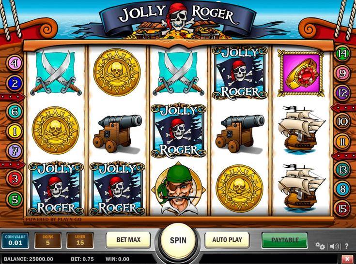 Casino Room No Deposit Bonus Codes