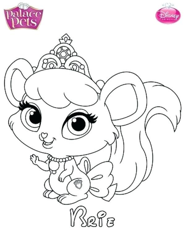 whisker haven coloring pages 66 Cool Photography Of Whisker Haven Coloring Pages | Coloring and  whisker haven coloring pages