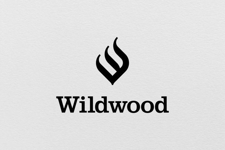 Wildwood. Restaurant, Thailand