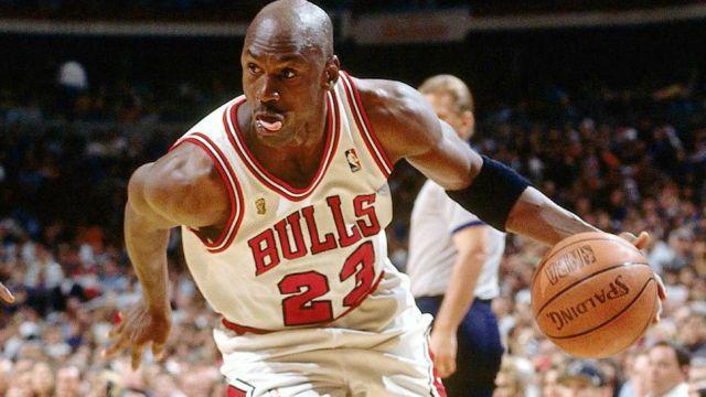 najslynniejszy koszykarz - Szukaj w Google