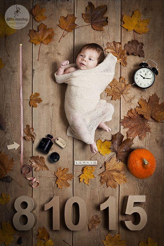 die besten 25 babyfotos ideen auf pinterest baby fotoshooting ideen neugeborenen bilder und. Black Bedroom Furniture Sets. Home Design Ideas