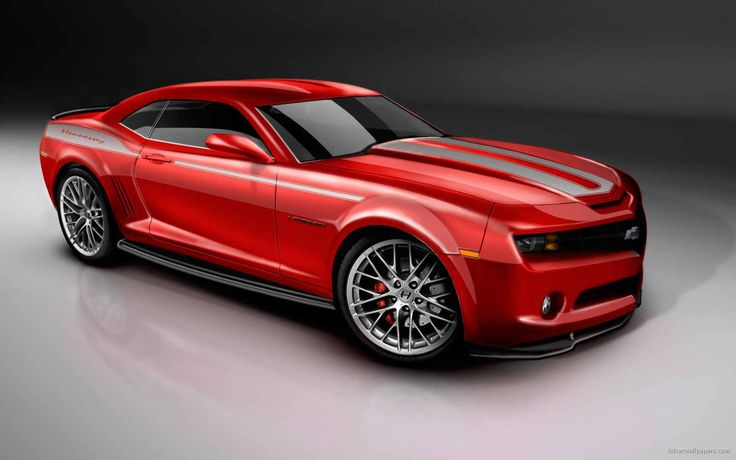 2010 Camaro Red - car wallpaper, Carros chevrolet, Chevrolet aveo, Chevrolet captiva, Chevrolet cruze, Chevrolet spark, cool car wallpaper, hd wallpapers