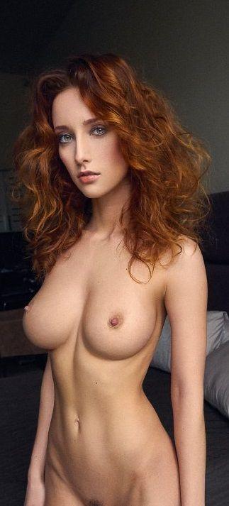 Topless skinny