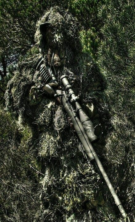 #MODERNWARFARE http://special-operations.tumblr.com/