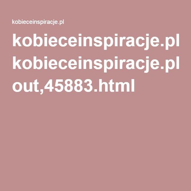 kobieceinspiracje.pl out,45883.html