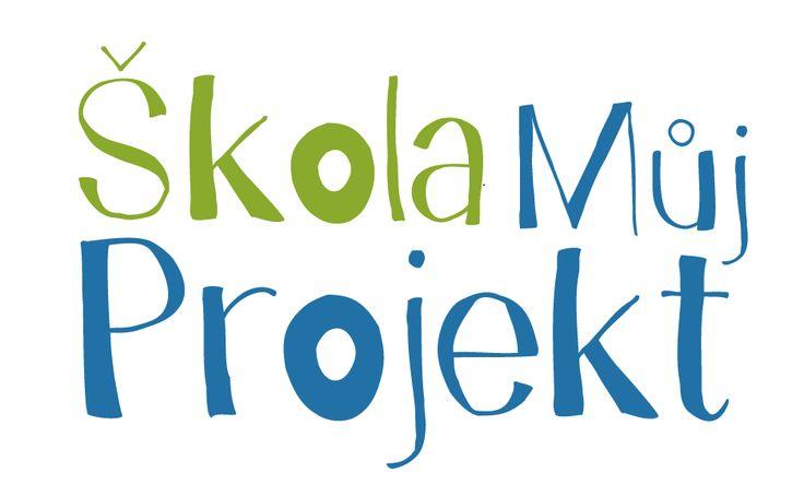 www.skolamujprojekt.cz