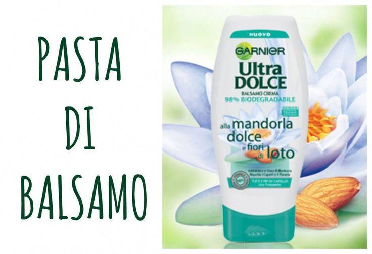 La pasta di balsamo modellabile, un modo per riciclare in modo creativo, il balsamo per capelli con petrolati.