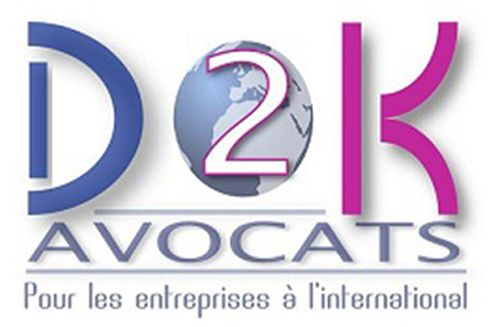 On November 28th in Lyon (France), D2K, a French Polish Law firm organized a launching event for companies wishing to meet bicultural lawyers who, like them, have chosen to be and dream