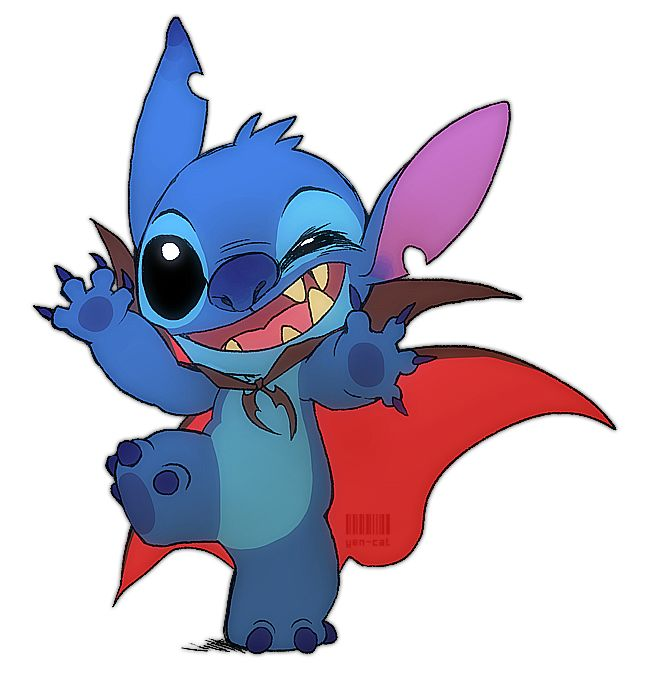 123 best Lilo and Stitch Artwork images on Pinterest ...