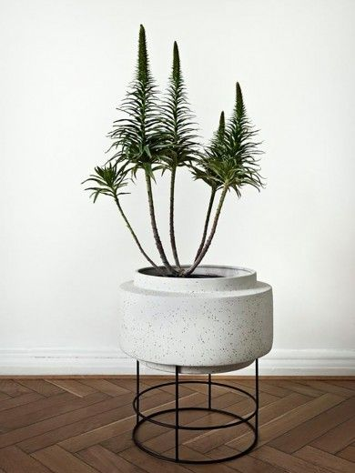 beeldsteil.com Ceramic Beauty #bolia