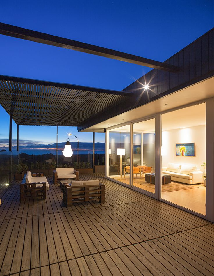 emA-arquitectos-GB-house-mantagua-chile-designboom-02