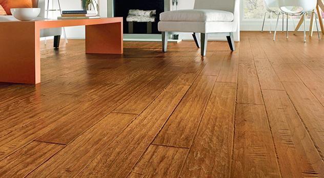 Questions to Ask Before Choosing Hardwood Flooring (Part I)  http://superchoicecarpet.ca/questions-ask-choosing-hardwood-flooring-part/