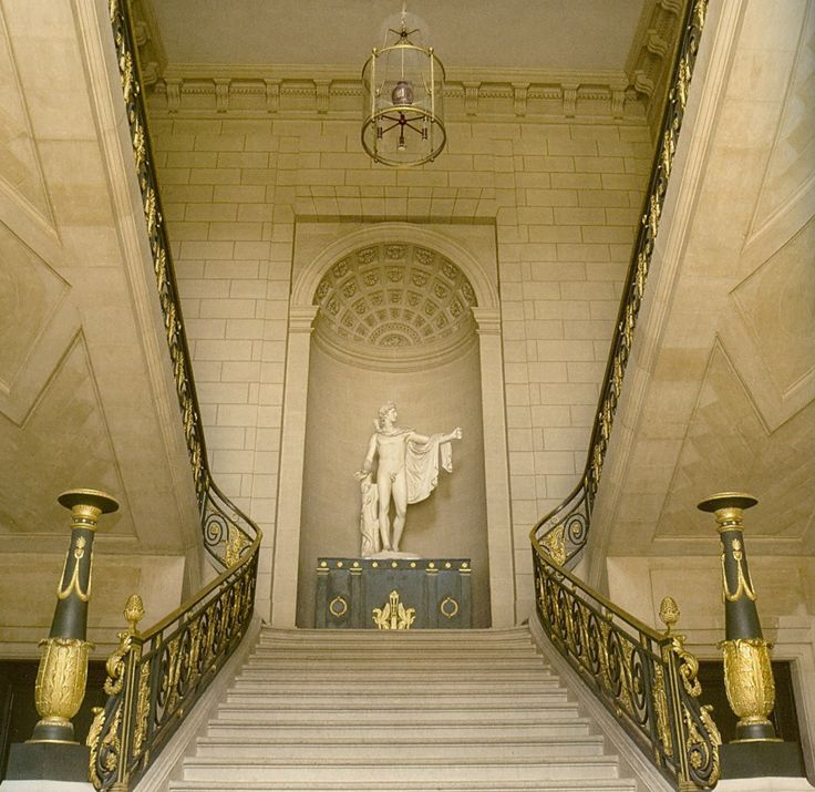 17 best images about chateau compiegne on pinterest louis xvi emperor and house party - O spa compiegne ...