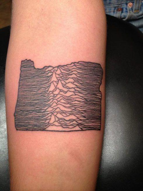 http://modaddictiondotnet.files.wordpress.com/2012/12/hipster-tattoo-tatuaje-hipster-tendencia-trends-modaddiction-estilo-look-moda-fashion-...